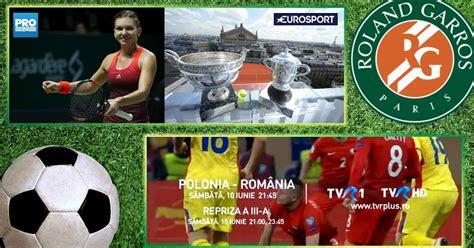 NewsNow: Simona Halep (în română) news