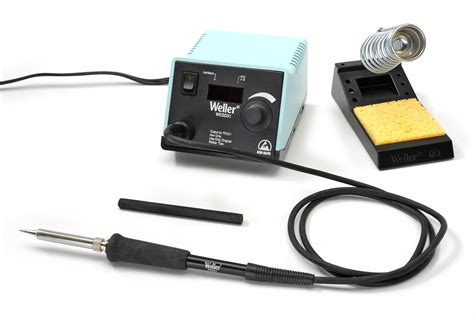 10 Best Soldering Irons That You Can Get Right Now