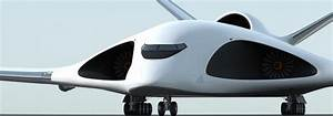 Volga-Dnepr Group Invites Winners Of 'Future Airlifter ...