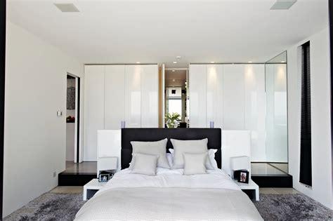 white bedroom design interior design ideas
