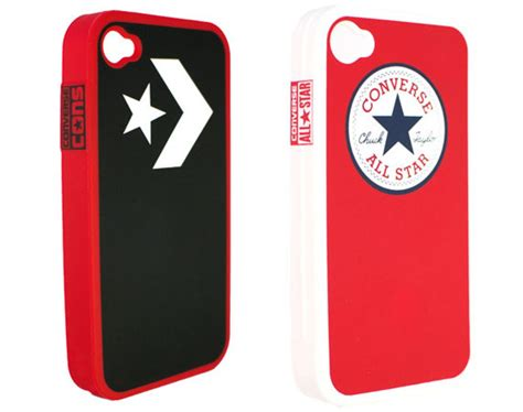 iphone 4 accessories converse iphone 4 4s cases freshness mag