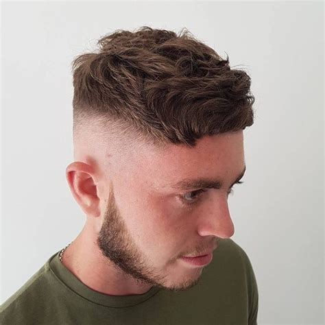 european haircut trends hair men hair color hair cuts