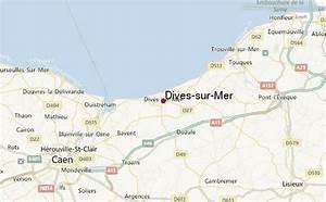 Garage Dives Sur Mer : guide urbain de dives sur mer ~ Gottalentnigeria.com Avis de Voitures