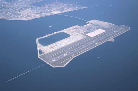 Kobe Japan Airport