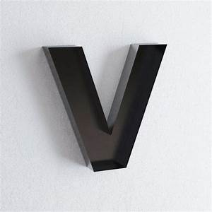 1000 images about metalya design your space with metal With 3d letters home decor