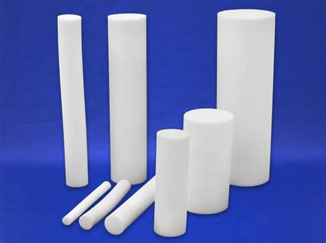 shredded memory foam pillow foam bolsters foam by mail