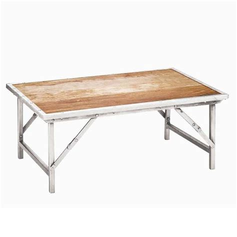 Coffee Table: Best Image of Folding Coffee Table Design Low Folding Table, RV Coffee Tables, RV
