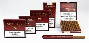 Tabak Online Kaufen Auf Rechnung : dannemann moods zigarillos online bei noblego kaufen ~ Themetempest.com Abrechnung