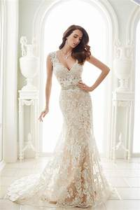 mermaid wedding dresses with lace 52 with mermaid wedding With lace mermaid wedding gown