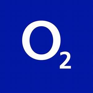 O2 Shop Wuppertal : my bubble tea home facebook ~ A.2002-acura-tl-radio.info Haus und Dekorationen