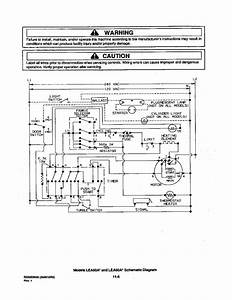 Ge Commercial Dryer Wiring Diagram
