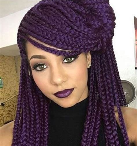 black hair braid styles 34 best images about braid hairstyles on box 1698