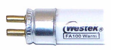 westek 20122 fa100wbc t4 fluorescent light