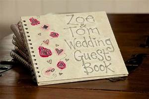 cheap wedding gifts for guests ideas 99 wedding ideas With inexpensive wedding gifts for guests