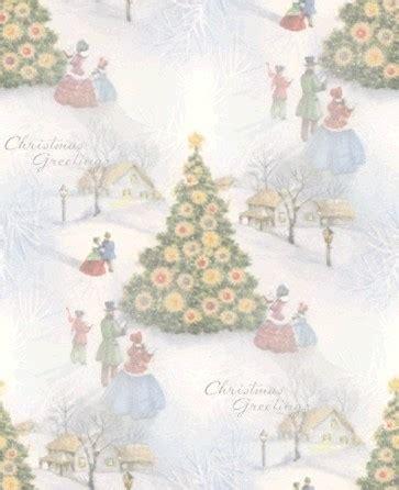 weihnachten hintergruende einladung grusskarte