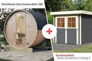 Finnische Sauna Kaufen : finnische sauna kaufen finnische sauna f r zuhause bis zu 30 ~ Buech-reservation.com Haus und Dekorationen