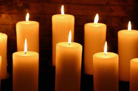 National Candle Association
