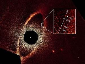 Open Exoplanet Catalogue - Fomalhaut b