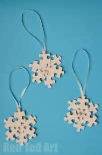 Gumdrop Christmas Tree Ornaments by Christmas Crafts For Kids