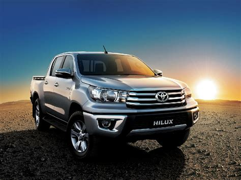 Toyota Hilux Hd Picture by Toyota Hilux Wallpaper Hd Photos Wallpapers And Other