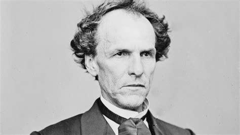 civil war guerrilla leaders history lists