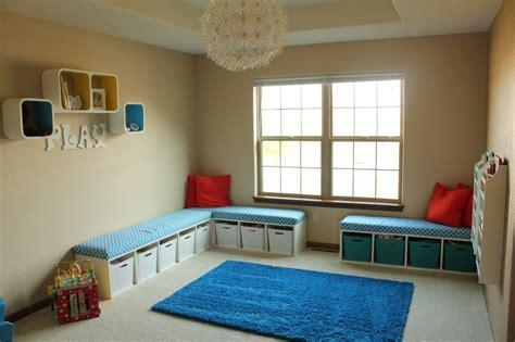 Kids Playroom Storage Ideas, Kids Playroom Storage Ideas