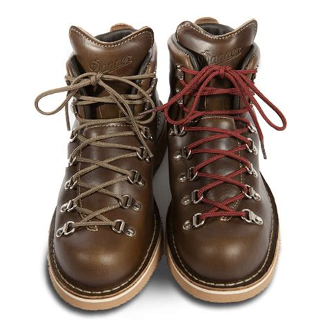 danner mountain light danner mountain light lownsdale boot for goods