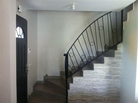 descente d escalier interieur descente d escalier originale