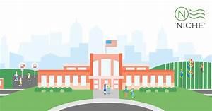 Alpharetta High School | Smore Newsletters for Education