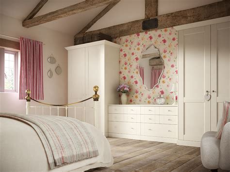 fitted bedroom furniture  kendal cumbria panararmer