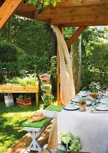 Crea un huerto en casa for 5 cultivos faciles para empezar un huerto en casa