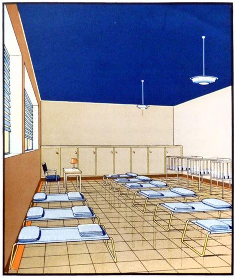 interior architecture illustrations iso blog