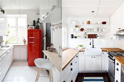 arredare piccola cucina progetto cucina piccola ry36 pineglen
