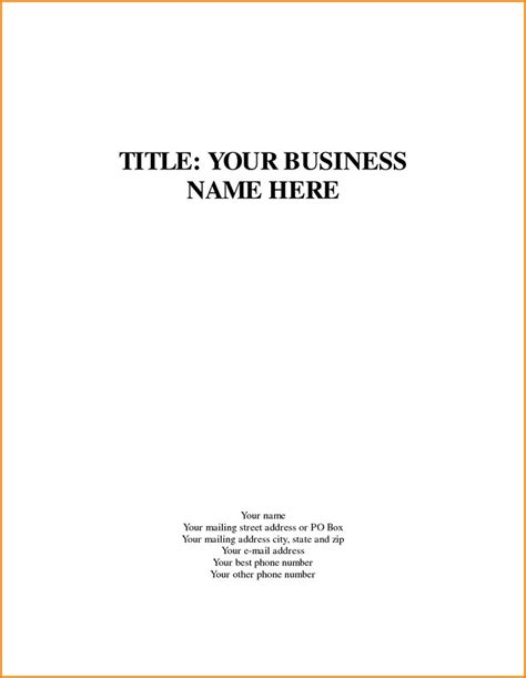 Title Page Template Best 25 Apa Title Page Template Ideas On Apa
