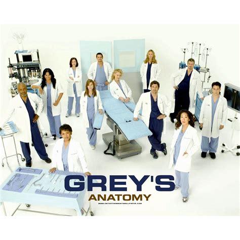 grey 39 s anatomy season 8 mp3 buy full tracklist