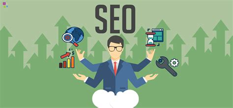 Seo Manager by 5 Tips To Find A Seo Manager For Your Company