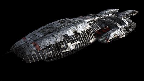 Space Shuttle Wall Paper Battlestar Galactica Theme Song Movie Theme Songs Tv Soundtracks