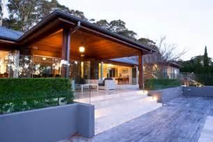 farmhouse house plans with porches 17 cottage porch designs ideas design trends premium
