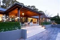 fine porch and patio design ideas 17+ Cottage Porch Designs, Ideas | Design Trends - Premium ...