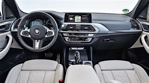 bmw   mi interior car  overdrive