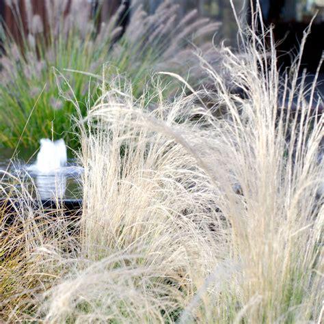 Garten Landschaftsbau Zeven by Referenzen Wulf Garten Und Landschaftsbau