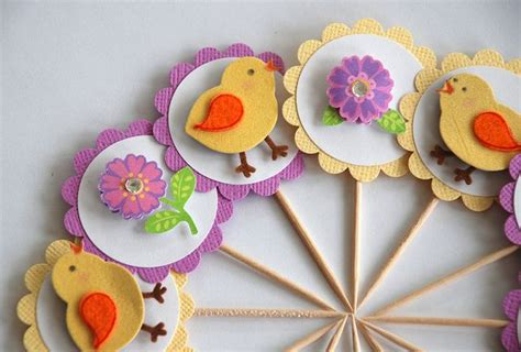Arts And Crafts Ideas  Ye Craft Ideas