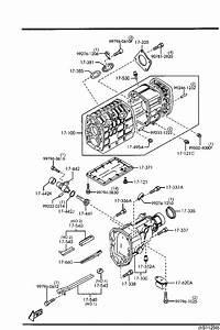 543 Cat Engine Diagram