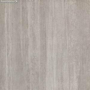 Küchentisch 60 X 60 : gres porcelanico 60x60 baldosas y azulejos ~ Markanthonyermac.com Haus und Dekorationen