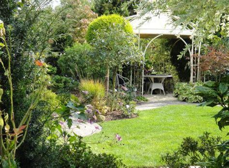 Grundkurs Gartengestaltung Anregungen, Tipps & Tricks Für