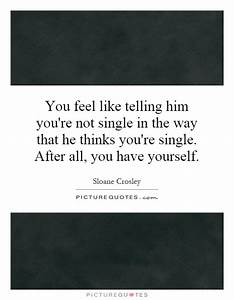 Images Of How To Tell Him You Like Him Quotes Summer