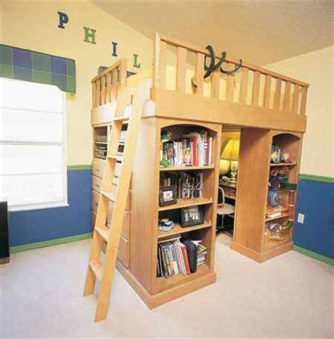 queen size loft bed plans bed plans diy blueprints