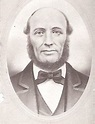 William West, Jr (1808-1878) - Find A Grave Memorial