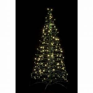 Artificial Outdoor Christmas Trees With Lights - Christmas