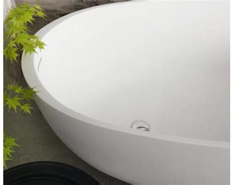 vasca in corian vasche e piatti doccia in corian